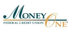 Money One FCU powered by GrooveCar